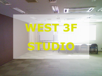west3ficon