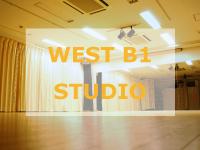 westb1icon